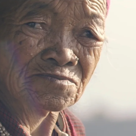 NEPAL – in the hEARTH of Soul – TRAILER
